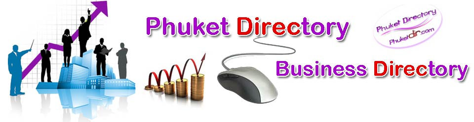 Phuket Directory Mini Websites Locates Your Business Easily