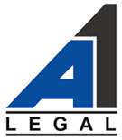 Thai Lawyers Accountants Legal Expert Services Phuket - A1 Legal