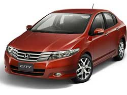 Airport Car Rent Honda City - Autos Cars Vans Jeep Rentals Phuket Thailand