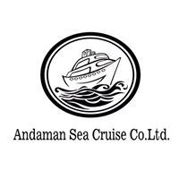 Andaman Sea Cruise Offers 3 hours dinner tour in beautiful Phuket Island