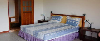 Baan Saithong Furnished Apartments Kamala Beach Phuket Thailand