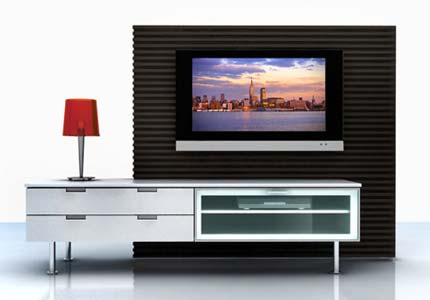 BMP System Furniture Home Office Interior Furnishings Furniture Phuket Thailand