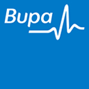 BUPA Health Insurance (Thailand) Limited - Health Insurance Phuket Thailand