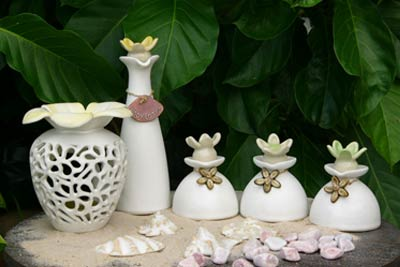 Ceramics of Phuket House & Garden Imported & Custom Ceramic Sales, Phuket, Thailand