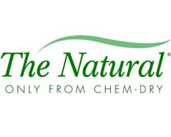 Chem-Dry Thailand Carpet Upholstery Cleaning Services Guaranteed Satisfaction Phuket