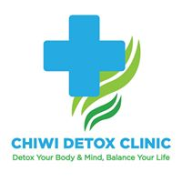 Chiwi Detox Clinic & Holistic Wellness Center Phuket