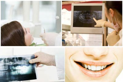 Dent Care Clinic Professional Dental Services Patong Beach Phuket Thailand