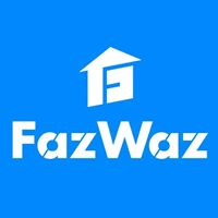 FazWaz is a leading real estate marketplace in Thailand, dedicated to empowering consumers with data, inspiration and knowledge.