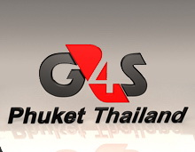 G4S Services (Thailand) Limited is the market leader in provision security services, facility management and security / safety systems in Thailand.