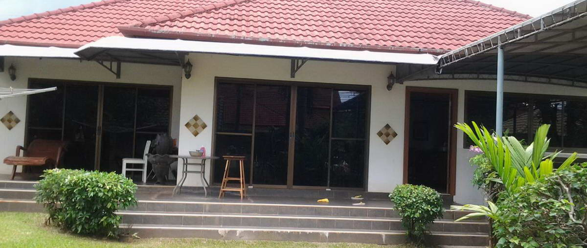 House For Sale Phaklok Thalang Phuket