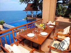 House and Villa Sales Phuket Real Estate Development Design Construction Phuket Thailand