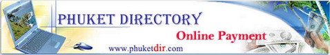 Phuket Directory One Stop Web Design Services