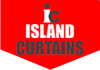 Island Curtains - Home Office Resort Furniture Curtains Sales Phuket Thailand