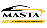 Masta Car trusted self-driven budget car rental service Phuket Thailand