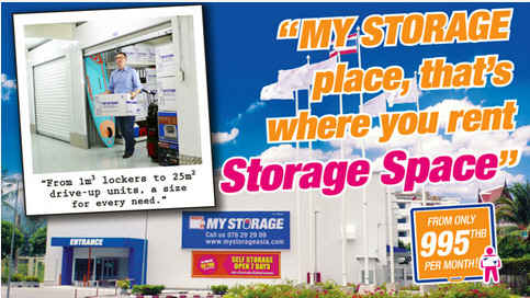 my storage self storage one stop personal business auto. Black Bedroom Furniture Sets. Home Design Ideas