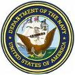 Navy League Phuket service organization working with U.S. Navy Ships visiting Phuket
