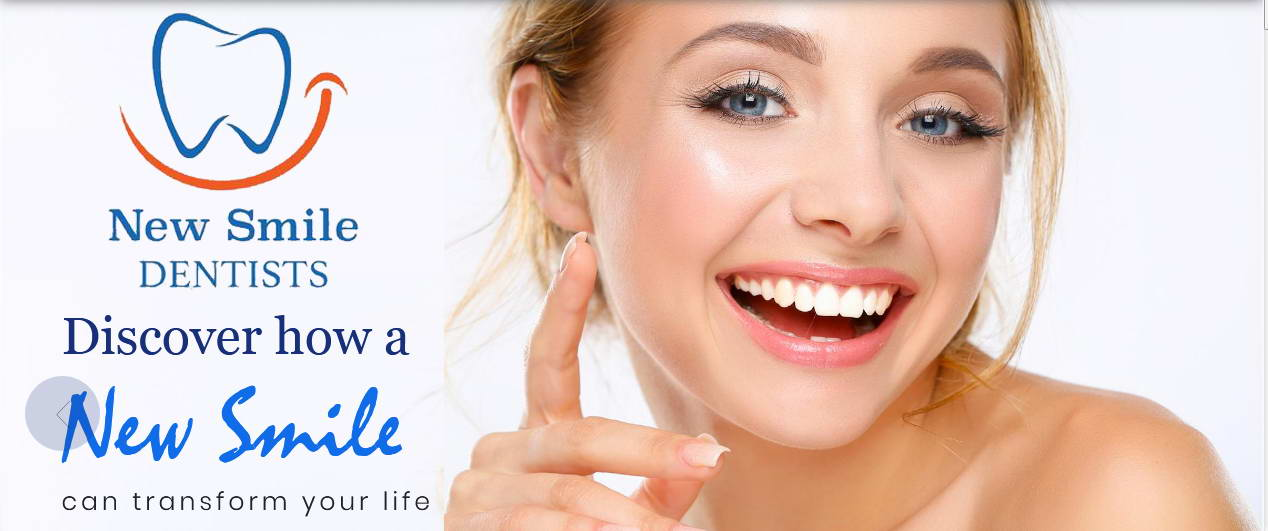 New Smile Dental Clinic Dental Services Oral Surgery Phuket Thailand