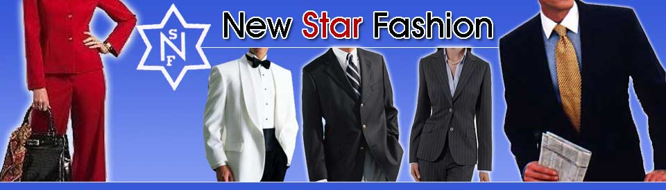 New Star Fashion Personal Custom Tailoring Since 1994 Karon Beach Phuket