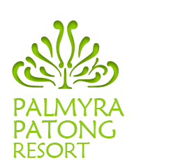 Palmyra Patong Resort - Holiday Family Villa Resort Patong Beach Phuket