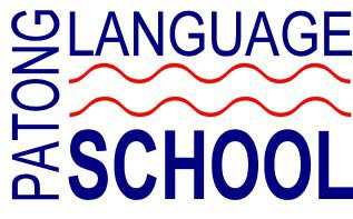 Patong Language School - Language TEFL Classes Patong Beach Phuket Thailand