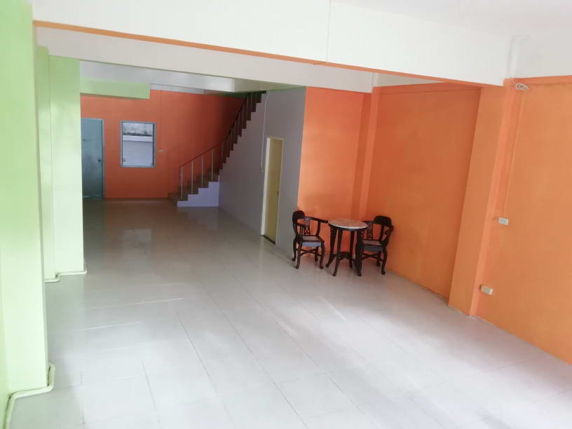 Prime Patong Location Property for Long Term Lease