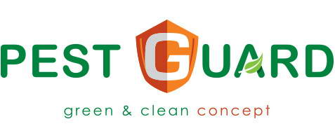 Pest Guard Termite & Insects Exterminating Services in Phuket