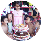 Phuket Cooking Academy Bakery Pastry Kids Chef Thai Western Cuisine Oenology