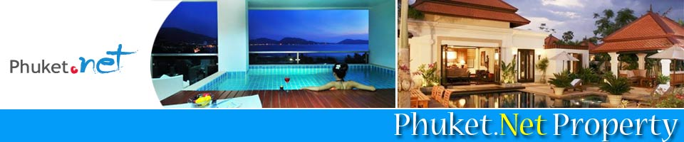 Phuket.Net Property Rentals Luxury Apartments Holiday Villas Phuket Thailand
