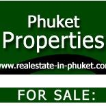 Phuket Properties - Professional Real Estate Property Listings Phuket Thailand
