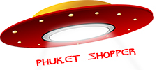 Phuket Shopper Online shopping finest selection computers, electronics, gadgets & software