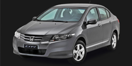 Phuket Thailand Car Rent Car Rent Guarantees Competitive Prices Honda City
