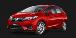 Phuket Thailand Car Rent Car Rent Guarantees Competitive Prices Honda Jazz