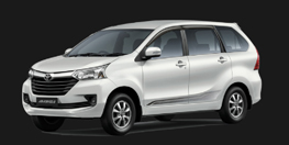 Phuket Thailand Car Rent Car Rent Guarantees Competitive Prices Toyota Avanza