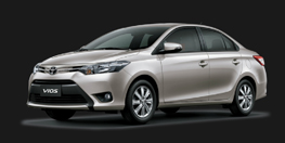 Phuket Thailand Car Rent Car Rent Guarantees Competitive Prices Toyota Vios