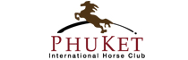 Phuket International Horse Club offers the greatest riding experience in Phuket