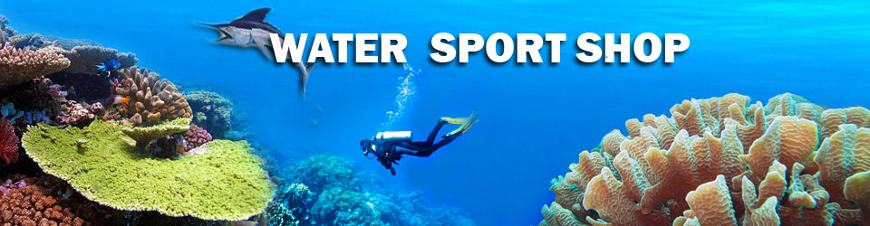 Water Sport Shop Sport Fishing Equipment Game Fishing Tours Phuket Thailand