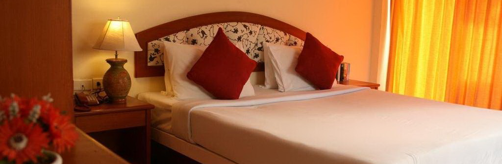 Priew Wan Guest House - Guesthouse Hotel Patong Beach Phuket Thailand