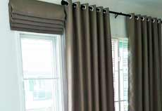 Sapam Curtains Upholstery Indoor Outdoor Marine Phuket