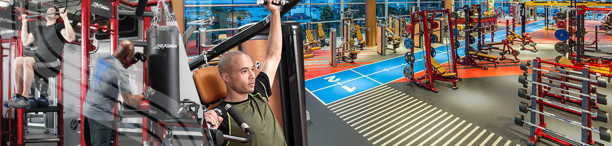 Sports Engineering Recreation Fitness Equipment Sales Service Phuket Thailand