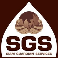 Siam Guardian Services Phuket Benchmarking Thailand's Security Industry