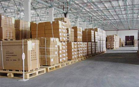 Siam Pickpack Worldwide Sea, Land, Air Freight Relocation