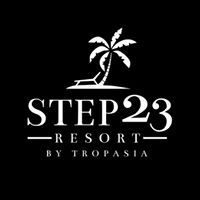 Step23 Guesthouse Apartments Overlooking Patong Beach Andaman Sea