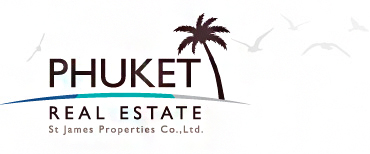 St James Phuket Real Estate Comprehensive Listing Exclusive Properties