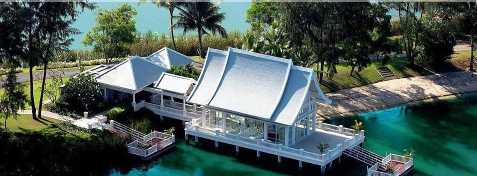 Sun Properties Phuket Provides Trustworthy Comprehensive Guidance Acquiring Phuket Property