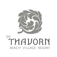 Thavorn Beach Resort Kamala, Unrivaled Beachfront Location, Tropical Orchid Gardens