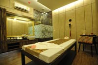 The Life Spa Thai Massage Health Spa Patong Beach Phuket Thailand