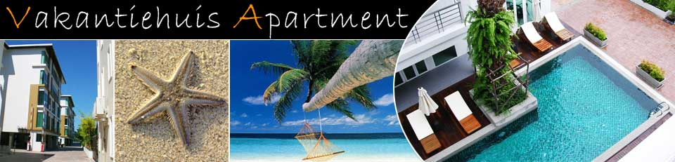 Vakantiehuis Seaview Haven Lagoon Luxurious Holiday Apartments Patong Beach