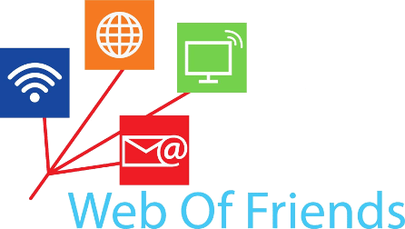 Web Of Friends Responsive SEO Google Best Practices