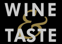 Wine Taste - International Wines Sales Distributors Importers Phuket Thailand