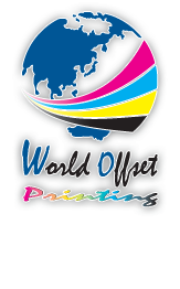 World Offset Phuket Graphic Design Production, Phuket, Thailand